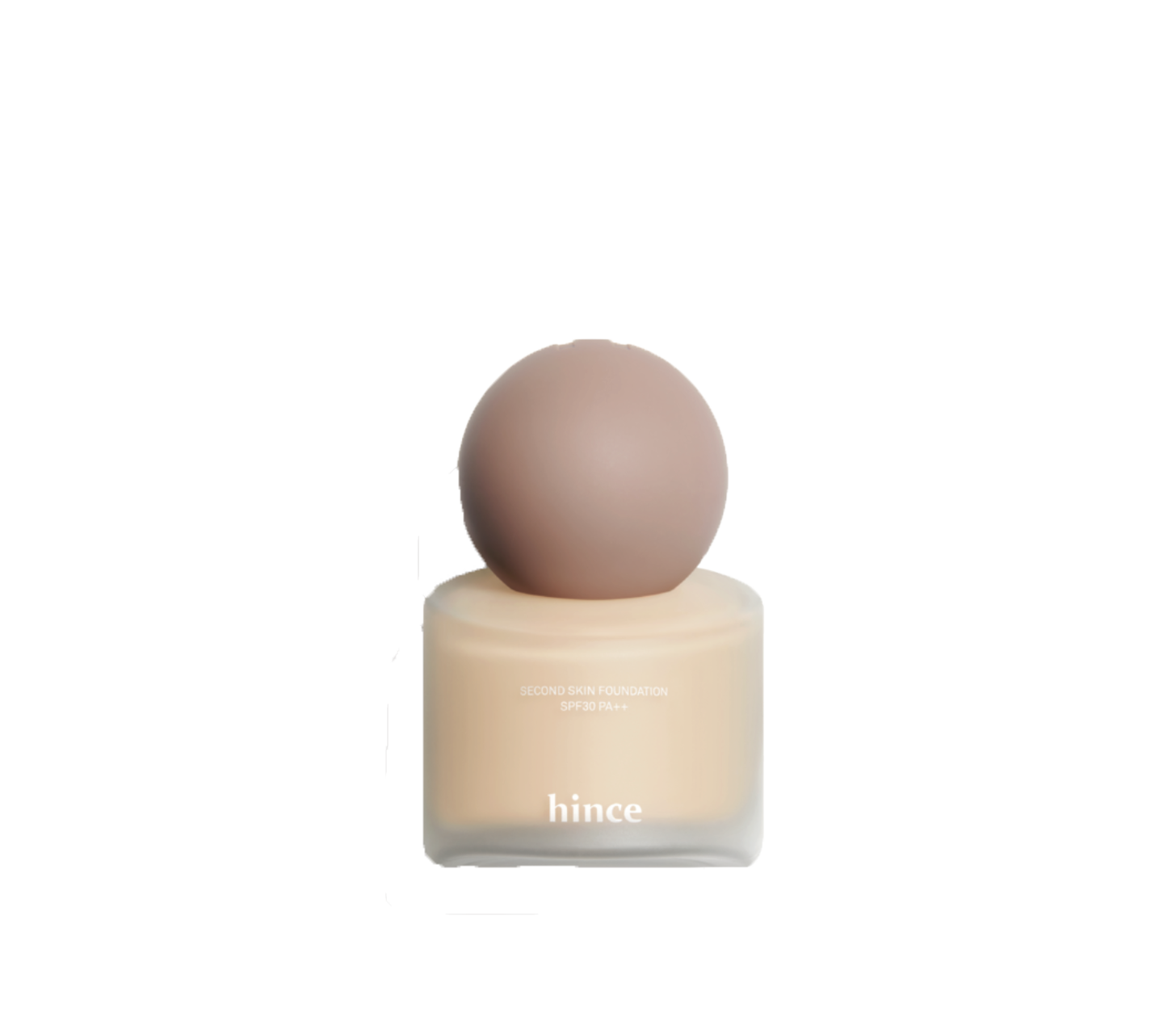 hince-second-skin-foundation