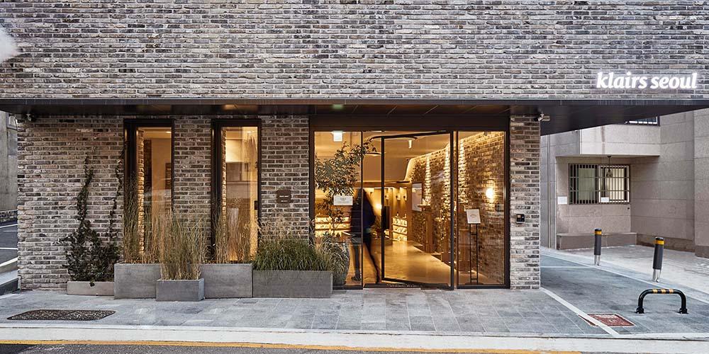 klairs-seoul-flagship-store