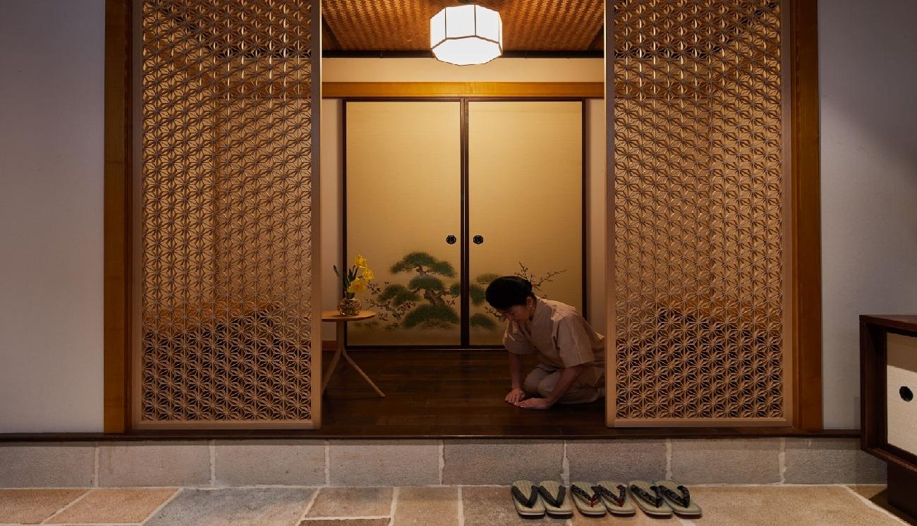 maison-suisen-massage-traditionnel-japonais-paris