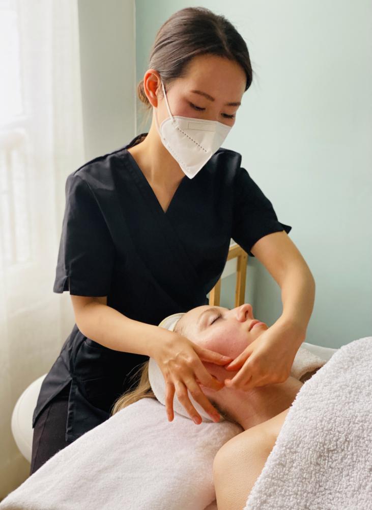 massage-facial-anti-age-japonais-kobido-avis-effets-avant-apres
