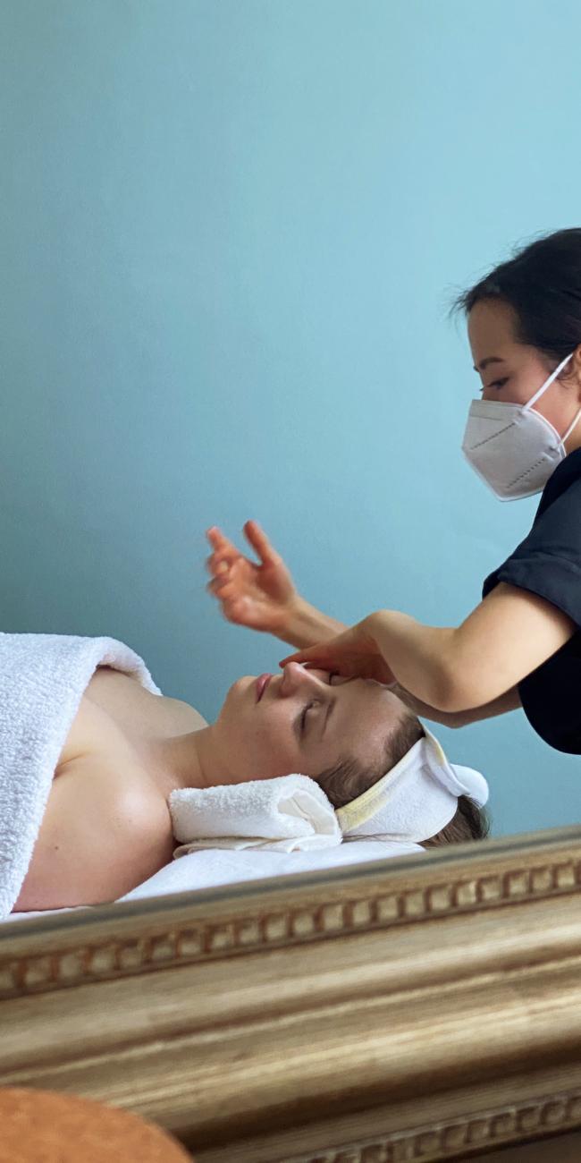massage-facial-anti-age-japonais-kobido-avis-effets-avant-apres-facialiste