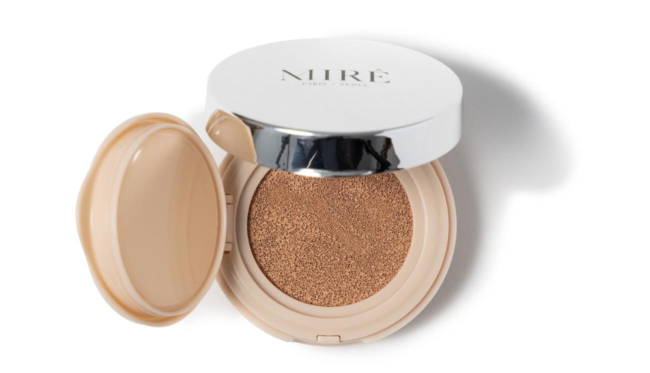 mi-re-cosmetics-ilight-rescue-anti-cernes-cushion-concealer-avis