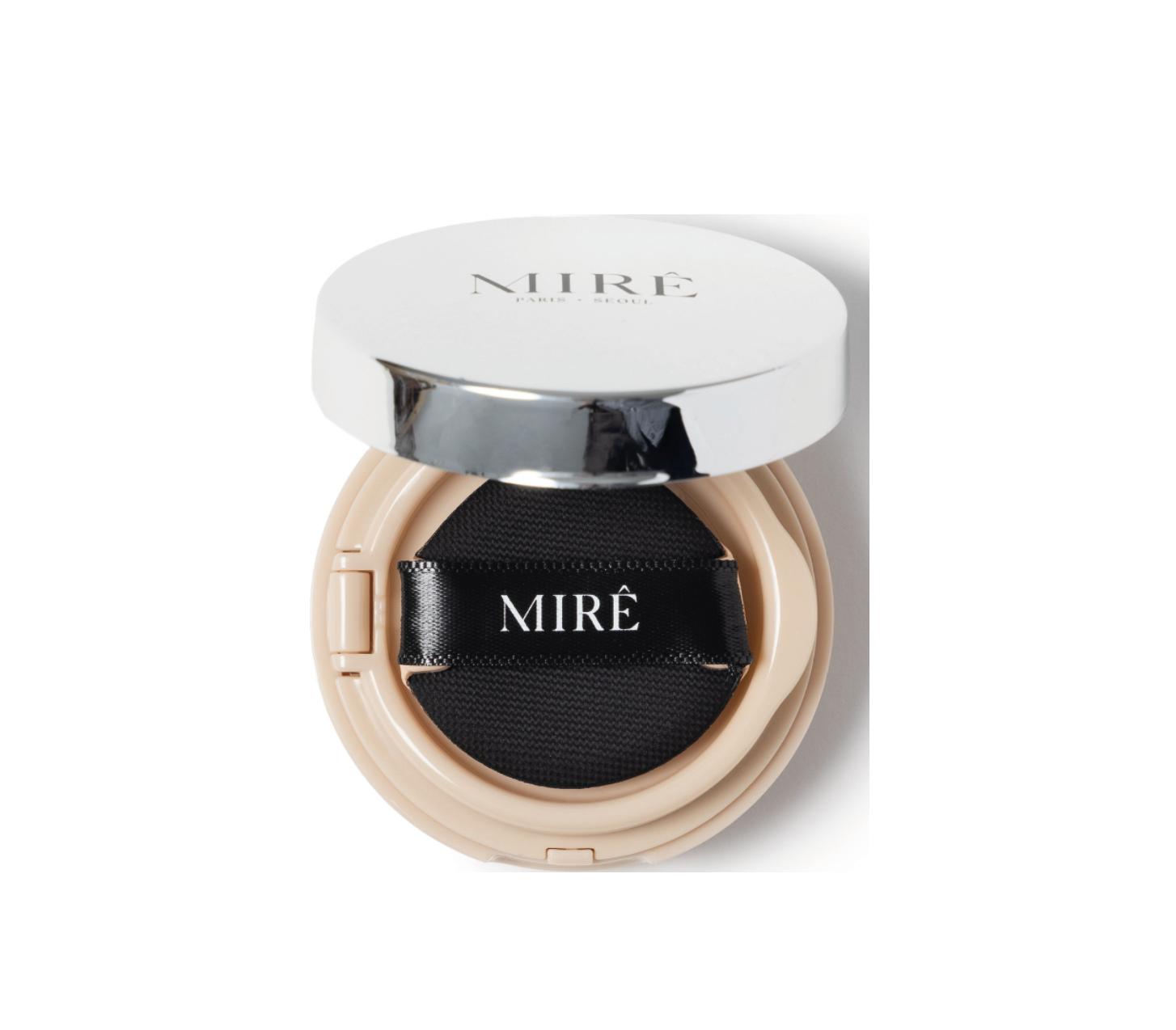 mi-re-cosmetics-ilight-rescue-concealer-anti-cernes-coreen-avis-revue