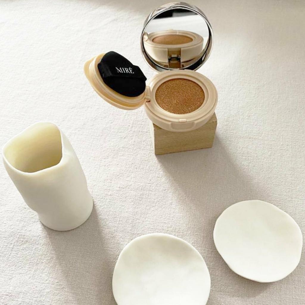 mi-re-cosmetics-ilight-rescue-concealer-cushion-avis-revue-anti-cernes-soin-traitant