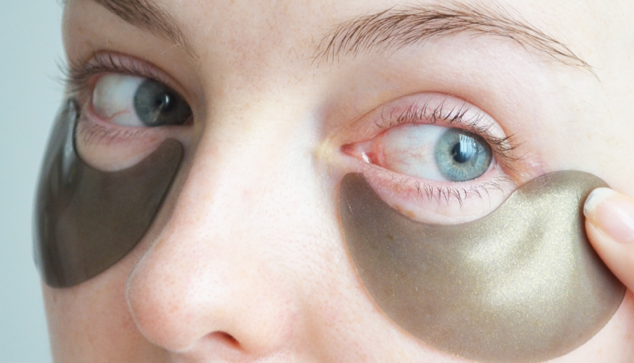 patchs-hydrogel-yeux-anti-cernes-poches-petitfee-avis