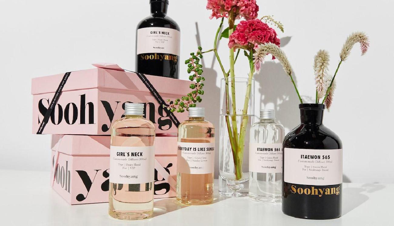 soohyang-perfume-parfum-coreen-instagrammable-style-avis