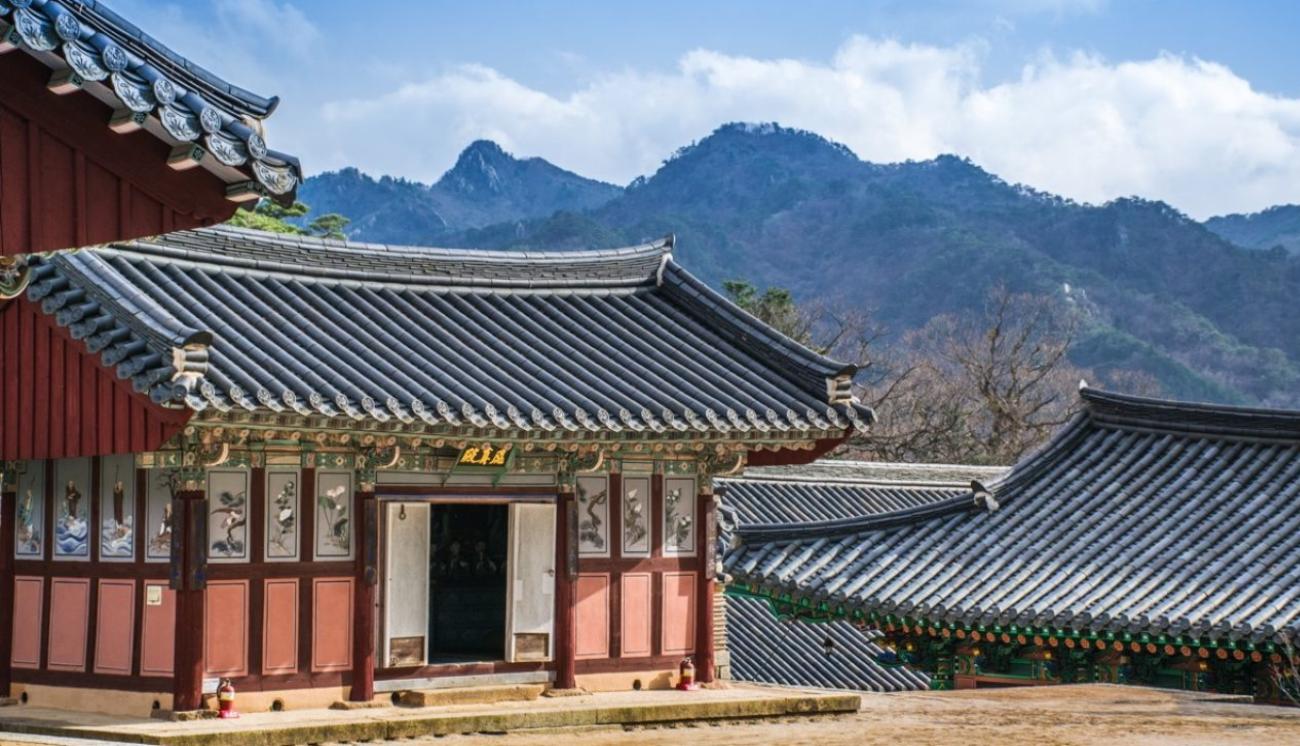 temple-stay-en-coree-sejour-meditation-avis