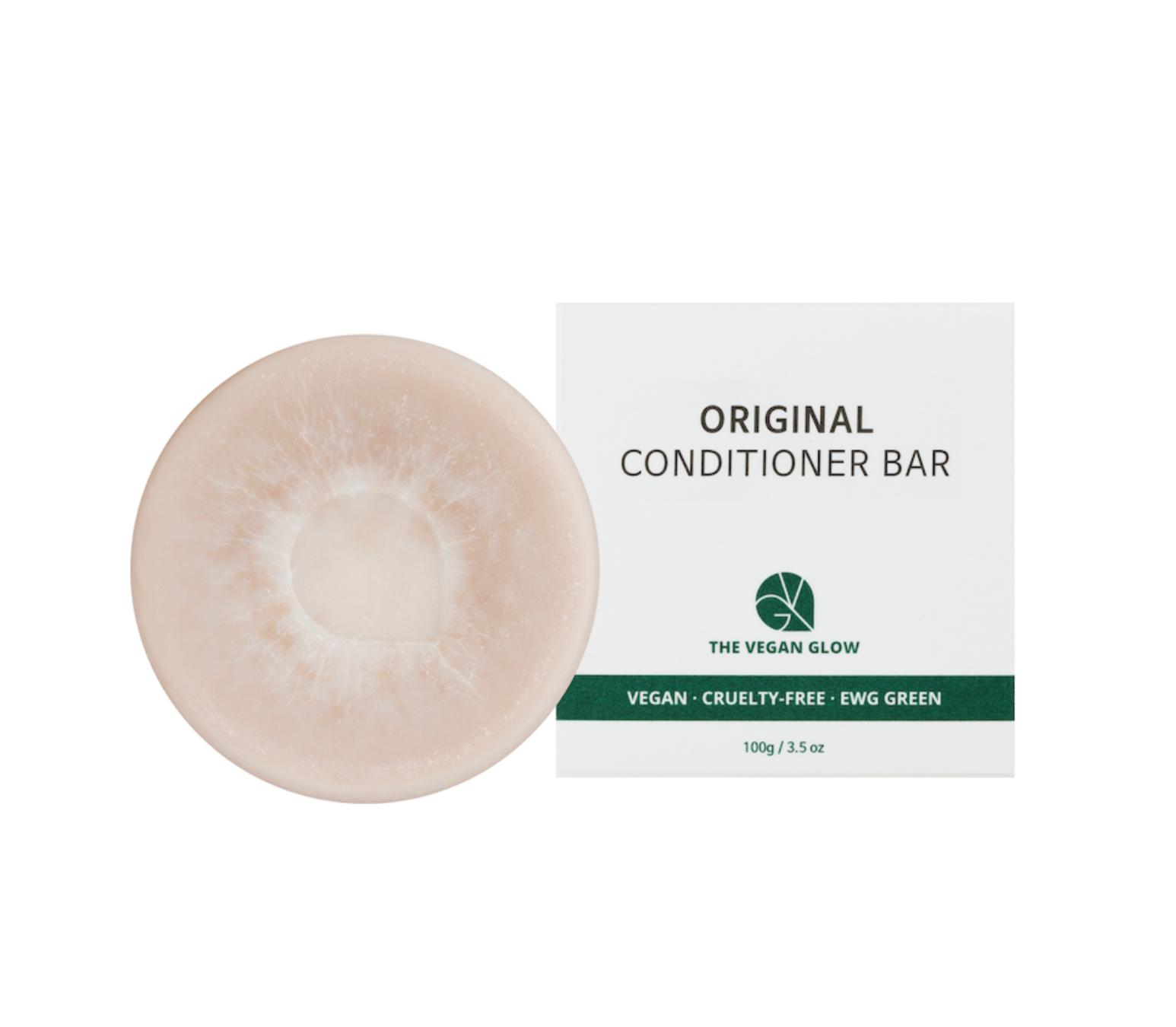 the-vegan-glow-apres-shampoing-solide-Original-Conditioner-Bar-avis-revue