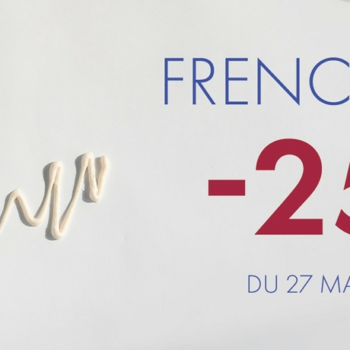 whamisa-pas-cher-moins-25-french-days