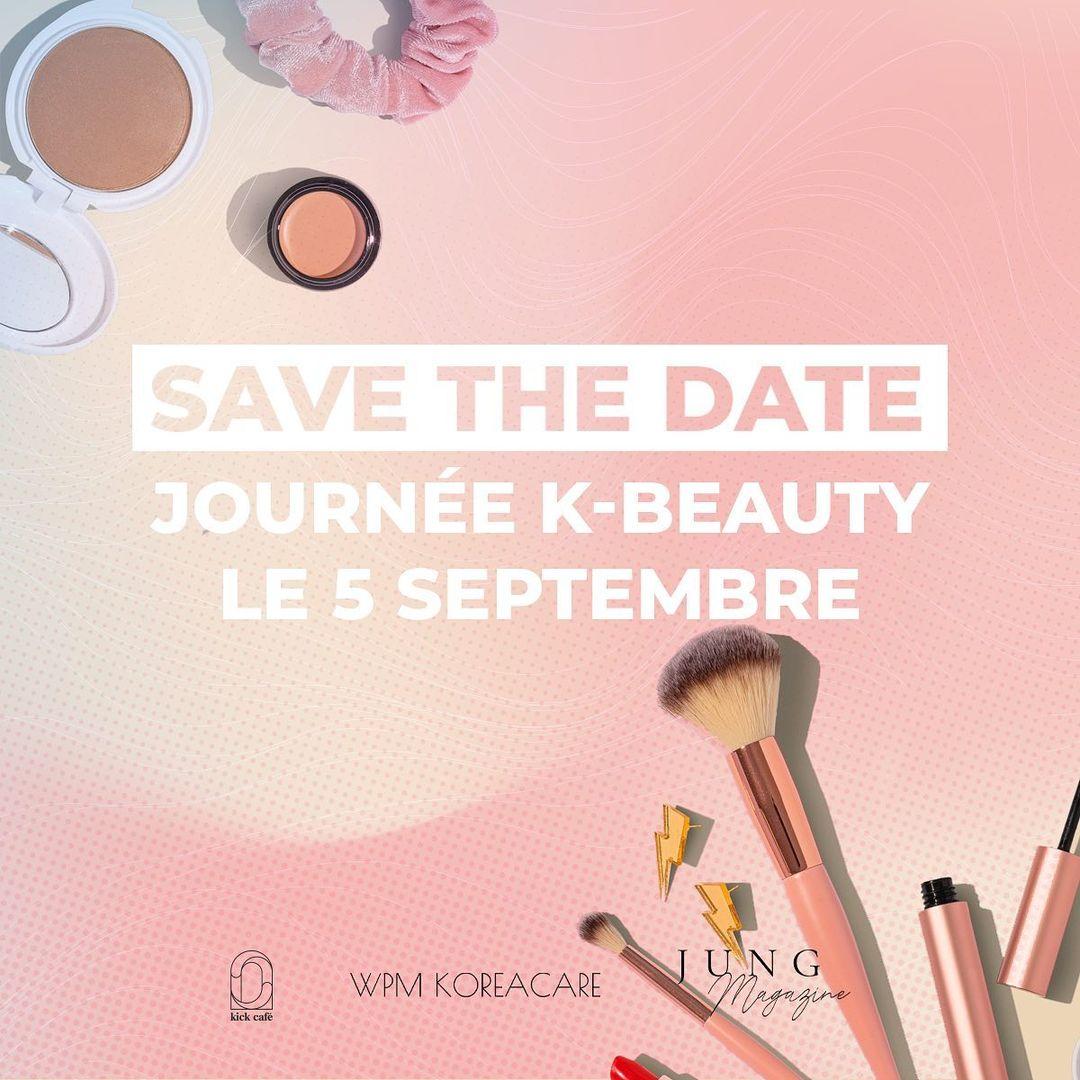 journee-k-beauty-5-septembre-kick-cafe-paris-wpm-korea-care-institut-beaute-coreen