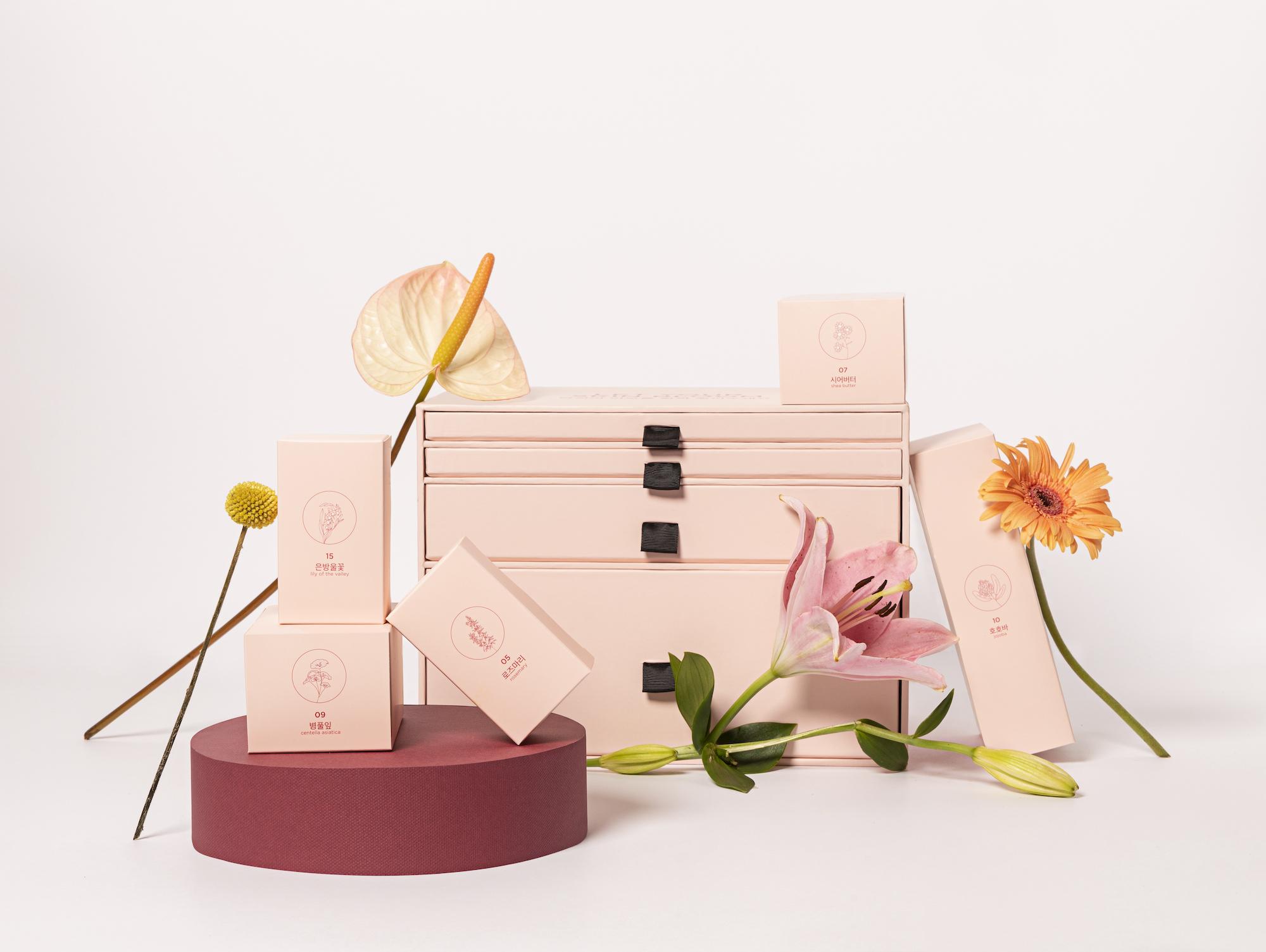 calendrier-de-l-avent-cosmetiques-coreens-miin-cosmetics-2021-avis-unboxing